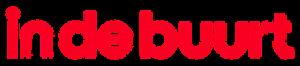 Wauwbrauw_IndeBuurt_Logo_Browbar_Tilburg1