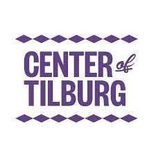 Center of tilburg